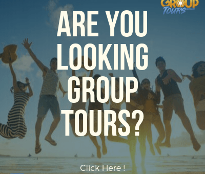 Are You Looking Group Tours_